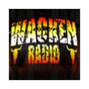 Fiche de la radio Wacken Radio