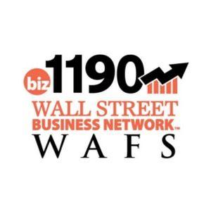 Fiche de la radio WAFS Biz 1190 AM