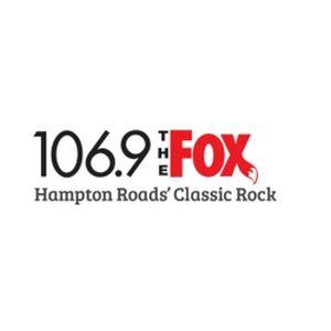 Fiche de la radio WAFX