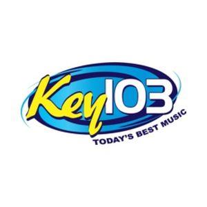 Fiche de la radio WAFY – Key 103