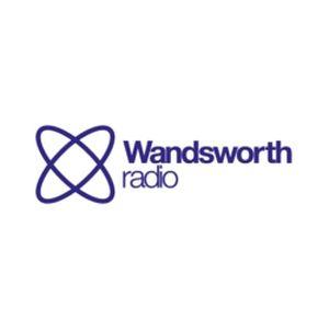 Fiche de la radio Wandsworth Radio
