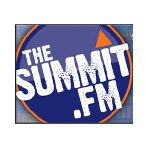 Fiche de la radio WAPS The Summit 91.3