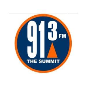 Fiche de la radio WAPS The Summit – Flashbacks