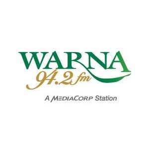 Fiche de la radio Warna