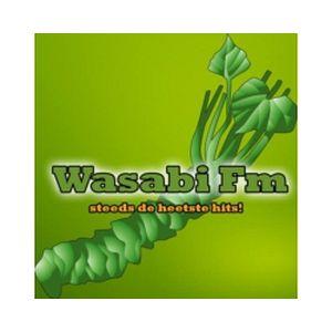 Fiche de la radio Wasabi FM Zwevegem 105.7FM