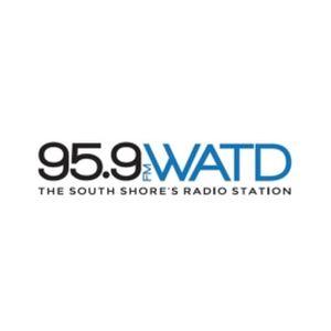 Fiche de la radio WATD 95.9 FM