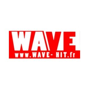 Fiche de la radio Wave Hit Radio