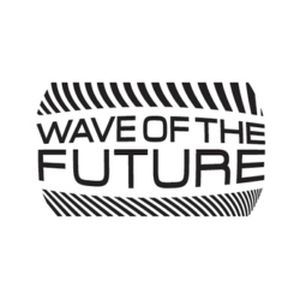Fiche de la radio Wave of the Future