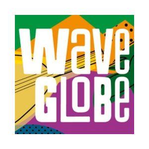 Fiche de la radio WaveGlobe Radio