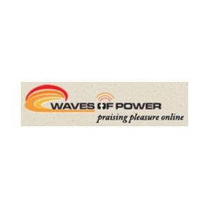 Fiche de la radio Waves of Power
