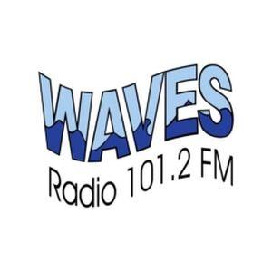 Fiche de la radio Waves Radio