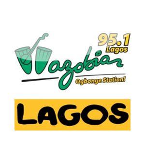 Fiche de la radio Wazobia Lagos