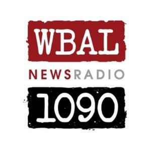 Fiche de la radio WBAL NewsRadio 1090