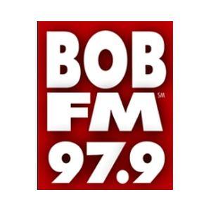 Fiche de la radio WBBE 97.9 BOB FM