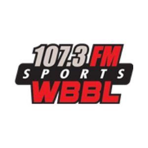 Fiche de la radio WBBL