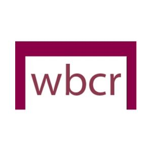 Fiche de la radio WBCR Brooklyn College Radio