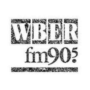Fiche de la radio WBER 90.5