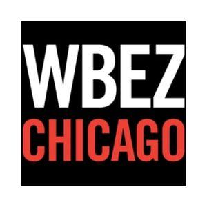 Fiche de la radio WBEZ