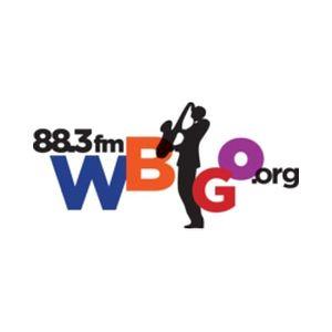 Fiche de la radio WBGO Jazz 88.3