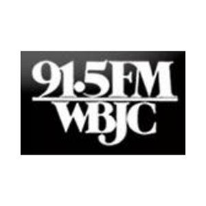 Fiche de la radio WBJC NPR 91.5 FM