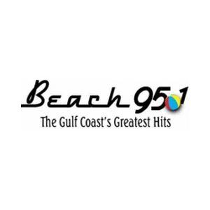 Fiche de la radio WBPC 95.1 FM