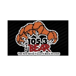 Fiche de la radio WBRW The Bear 105.3