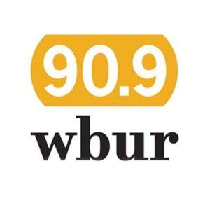 Fiche de la radio WBUR 90.9 FM