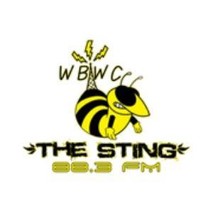 Fiche de la radio WBWC 88.3 FM