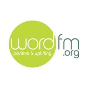 Fiche de la radio WBYH The Word 89.1 FM