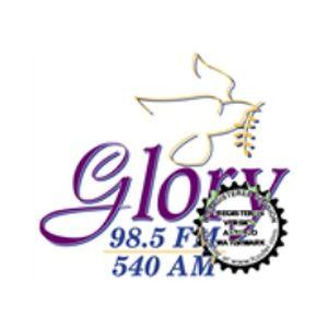 Fiche de la radio WBZF Glory 98.5