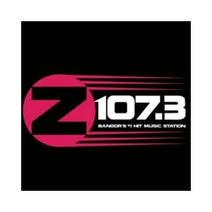 Fiche de la radio WBZN Z107.3