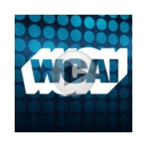 Fiche de la radio WCAI 90.1 FM