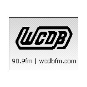 Fiche de la radio WCDB