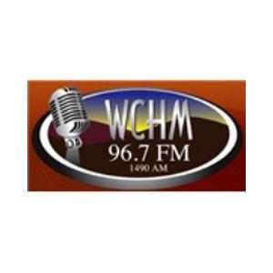 Fiche de la radio WCHM 1490