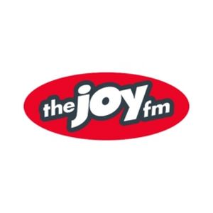 Fiche de la radio WCIE The JOY FM