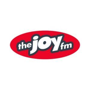 Fiche de la radio WCIE The JOY FM