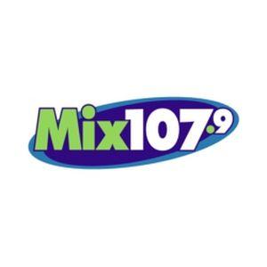 Fiche de la radio WCKX Power 107.5