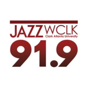 Fiche de la radio WCLK-FM JAZZ