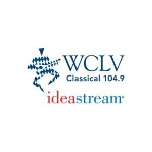 Fiche de la radio WCLV Classical 104.9