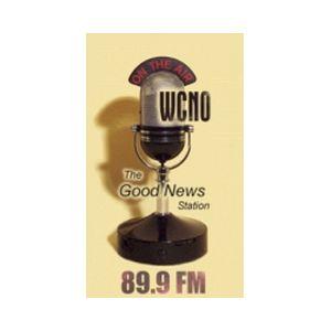 Fiche de la radio WCNO 89.9 FM