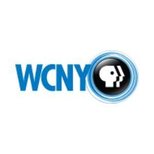Fiche de la radio WCNY 91.3 FM