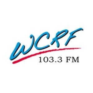 Fiche de la radio WCRF Moody Broadcasting Network 103.3 FM