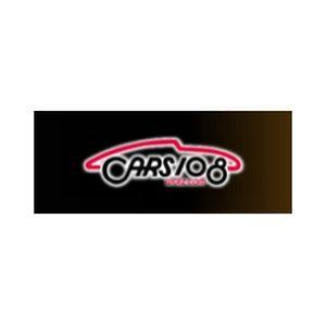 Fiche de la radio WCRZ Carz 108 FM