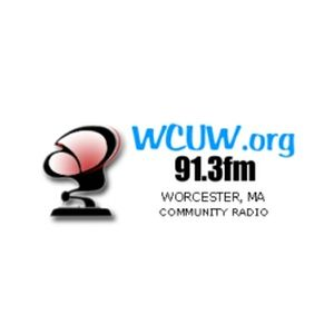 Fiche de la radio WCUW 91.3