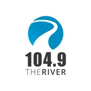Fiche de la radio WCVO 104.9 The River