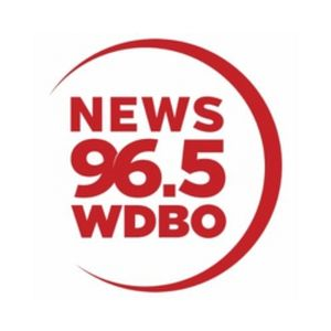 Fiche de la radio WDBO News 96.5