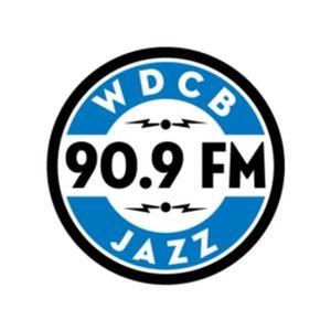 Fiche de la radio WDCB 90.9 FM