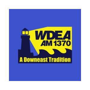 Fiche de la radio WDEA AM 1370