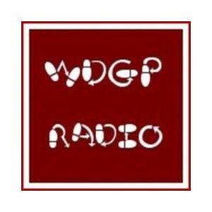 Fiche de la radio WDGP Radio