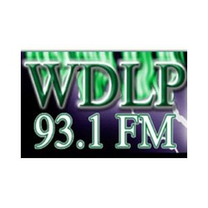 Fiche de la radio WDLP Montcalm Public Radio 93.1